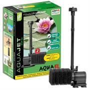 Aquael Aquajet PFN-500 Springbrunnenpume