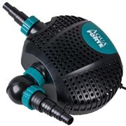 AquaForte O 3500 PLUS 25 Watt 3500 L/H 3,0 m/Hmax