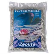 Zeolith 10-20 mm 10 Liter (9 Kg) Filtermedium Teich/Aquarium