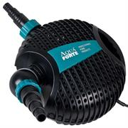 AquaForte O 4600 35 Watt 4600 L/H 2,6 m/Hmax