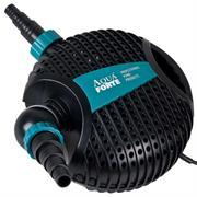 Teichpumpe AquaForte EcoMax O-Serie