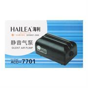 Hailea ACO-7701 Luftpumpe
