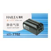 Hailea ACO-7702 Luftpumpe