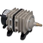 Hailea Luftkompressor ACO-208 18 Watt 35 l/min