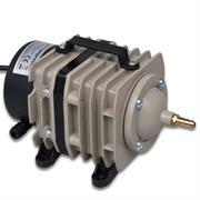 Hailea Luftkompressor ACO-318 32 Watt 60 l/min