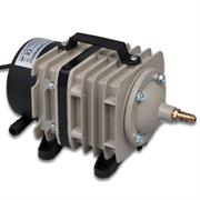 Hailea Luftkompressor ACO-328 50 Watt 70 l/min