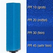 Filterpatronen Teich PPi10,20,30 und 45