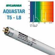 Sylvania Leuchstoffröhren AQUASTAR T5 54 Watt - 1047 mm