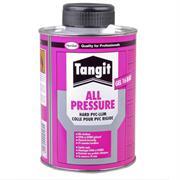 Tangit All Pressure PVC-U Klebstoff 500 ml