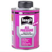 Tangit All Pressure PVC-U Klebstoff 1 Liter