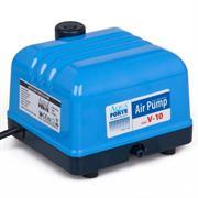 AquaForte Hi-Flow V-10 Luftpumpe 10 Watt