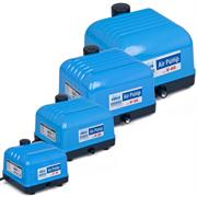 Aqua Forte Belüfter Pumpen Serie V 10 20 30 60