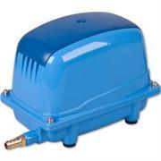 AquaForte AP-45 Hi-Blow Teichbelüfter 45l/m 25 Watt 3,0m