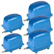 AquaForte Luftpumpe AP-Serie