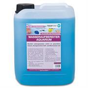 Teichpoint Aquarium Wasseraufbereiter 5 Liter Reichweite 25000 Liter