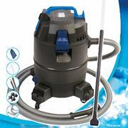 AquaForte Teichschlammsauger 35L -1400W Pond Vacuum Cleaner