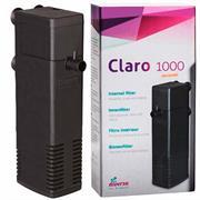 Diversa Aquarium Innenfilter CLARO 1000 22 Watt bis 150 Liter Becken