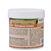 Bakto Dry Teich Bakterien, 100 g