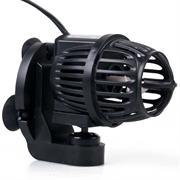 JEBO Wavemaker ZP-5000 Strömungspumpe 9 Watt 5000 l/h