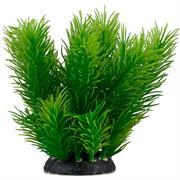 ATG Künstliche Aquariumpflanze 12cm grün RP201