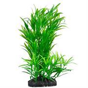 Easy Plant Aquariumpflanze grün small 22 cm RP309