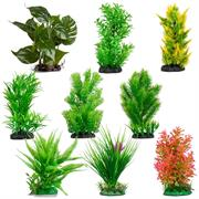 ATG Plant Premium Deco Pflanzen Small 18-24 cm