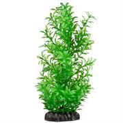 Grüne Aquarium Deco Pflanze Höhe 30 cm RP416