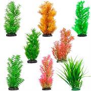 Kunstpflanzen der Premium Line Medium 25-30 cm