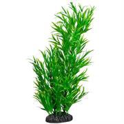 Kunstpflanze Seegras grünlich Höhe 38 cm RP507