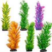 Kunstpflanzen aus der Premium Line Large 35-38 cm