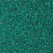 5 kg Aquarienkies 2-3 mm grün Farbkies