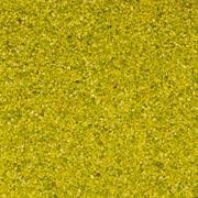 2 kg Nano Garnelenkies 1,5-1,8 mm apfelgrün