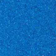2 kg Nano Garnelenkies 1,5-1,8 mm blau