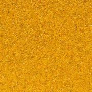 2 kg Nano Garnelenkies 1,5-1,8 mm gelb