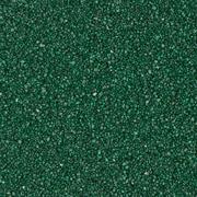 2 kg Nano Garnelenkies 1,5-1,8 mm moosgrün