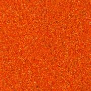 2 kg Nano Garnelenkies 1,5-1,8 mm orange