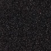 2 kg Nano Garnelenkies 1,5-1,8 mm schwarz