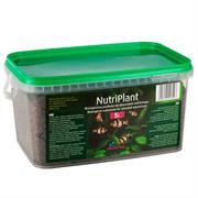 5 Liter NUTRIPLANT Aquarium Nährboden