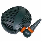 OSAGA OGM-15000 Grüne Minna 135 Watt 15000 l/h