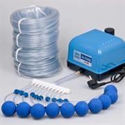 AquaForte V-60 Belüfter Set