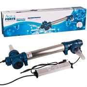 AquaForte Midi Power UV-C 75 Watt T5
