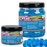 Blue Bakto Aktivbakterien