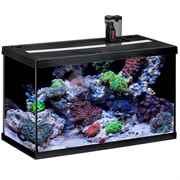 EHEIM aquastar 63 marine LED schwarz
