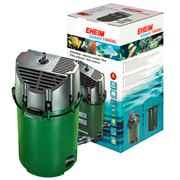 EHEIM Classic 1500xl Aussenfilter für Aquarien bis 1500 Liter