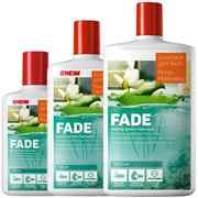 EHEIM FADE - Mittel gegen Fadenalgen