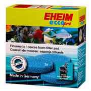 EHEIM 2616310 Set Filtermatte 3 St. für ecco, comfort und pro