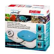 EHEIM 2616260 Filtermatten-Set für eXperience 350