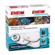 EHEIM 2616225 Set Filtervlies 3 St. für eXperience 150/250/250T