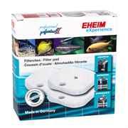 EHEIM 2616265 Set Filtervlies für eXperience 350, 2226/2326 2228/2328 2026/2126 2028/2128