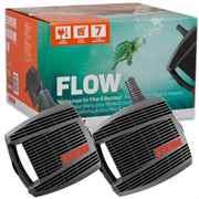 EHEIM FLOW - Teichpumpe für Filter & Bachlauf